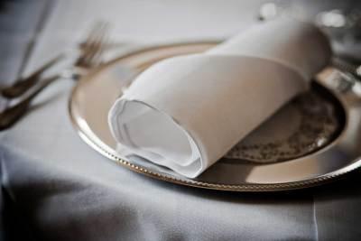 bordopdækning-bryllup