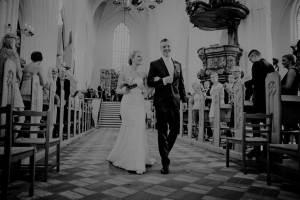 bryllupsbilleder-dk