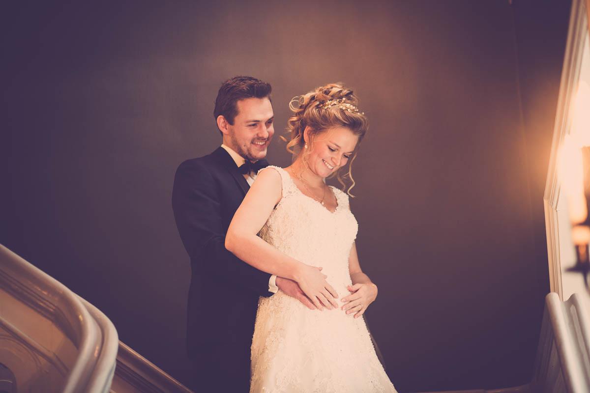 2417f525 Historien om brylluppet - Bryllupsunivers - Alt om bryllup