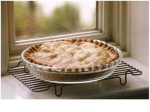pie photo