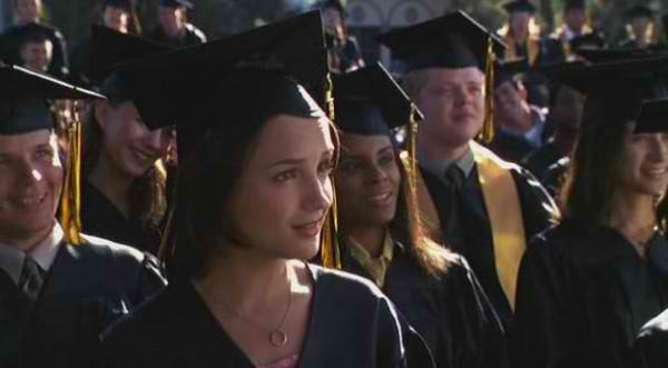 image from Shes all That movie