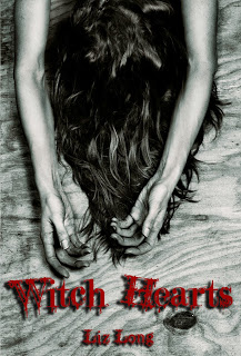 witch hearts