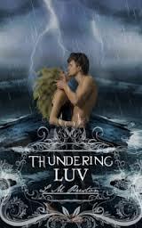 ThunderingLuv
