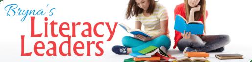 literacy leaders header