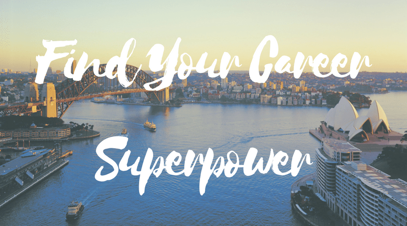 Find Your Career Superpower.png