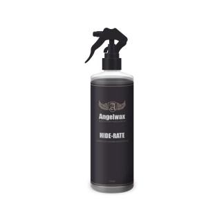 Angelwax Hide-Rate 250 ml