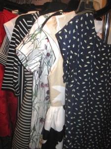 Brittanys-clothes
