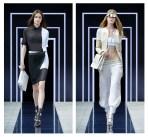 StyleCartel_EmergingTalent_Look21-02