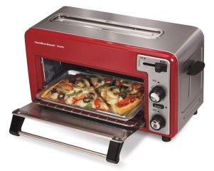toaster-oven-960x768