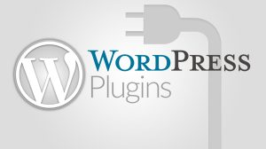 9 Essential Plugins Every WordPress Site Needs