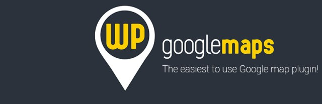 WP Google Maps Store Locator