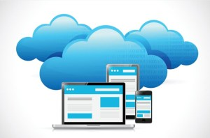 WordPress on the Cloud