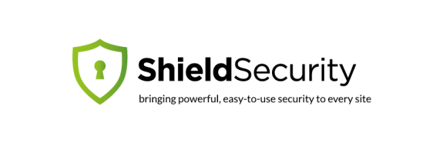 Shield: Security, Scanning & Protection For All