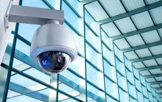 Commercial-CCTV