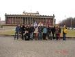 Spotkanie trójstronne w Berlinie