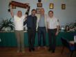 Powiat Brzeski świętował w Łosiowie