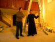 Kościół w Łukowicach Brzeskich odzyskuje blask