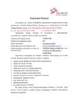 Uwaga - przeniesienie punktu obsługi klienta - Tauron