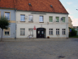 Wydział Komunikacji w Lewinie Brzeskim już czynny