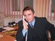 Krzysztof Konik nowym dyrektorem BCM