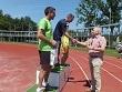Sportowy weekend Bieg Piastów Śląskich i Basketmania