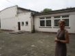 Nowy dach w brzeskiej szkole specjalnej