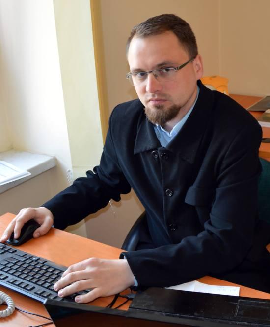 Obwieszczenie RDOŚ we Wrocławiu