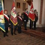 97. rocznica obrony Lwowa