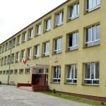 Nasze szkoły: Zespół Szkół Rolniczych w Grodkowie