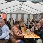 VIII Wojewódzki Festiwal Piosenki Religijnej Osób Niepełnosprawnych JESTEŚMY TU