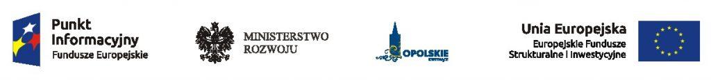 Nowy sprzęt do pracowni przedmiotów zawodowych w Zespole Szkół Zawodowych CKP w Grodkowie