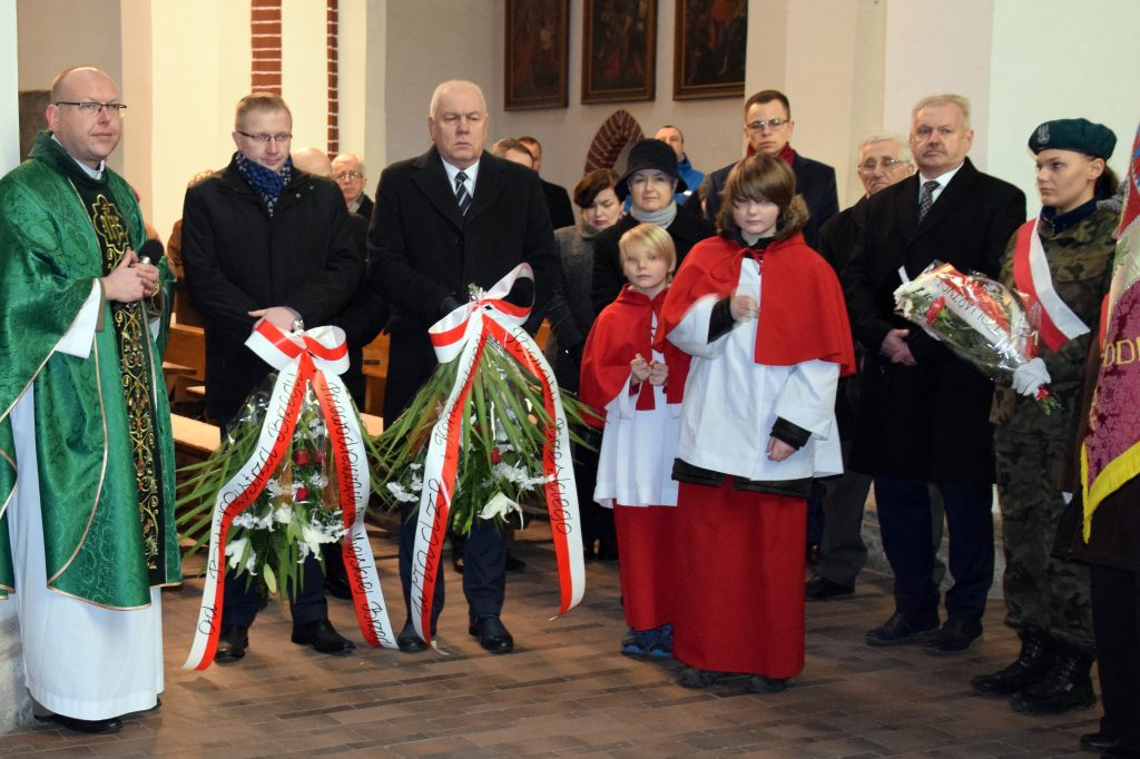 78. rocznica zsyłki Polaków na Sybir