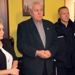 Mieszkanie chronione dla ofiar przemocy w rodzinie