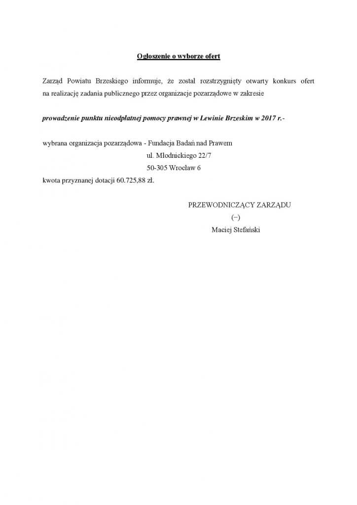 lewin-brzeski-page-001