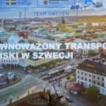 Seminarium Na Temat Zr Wnowa Onego Transportu Miejskiego
