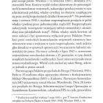 Quot Historyczne Dziedzictwo Ziemi Brzeskiej Quot Brieg Brzeg Rok 039 45 Cz Iii