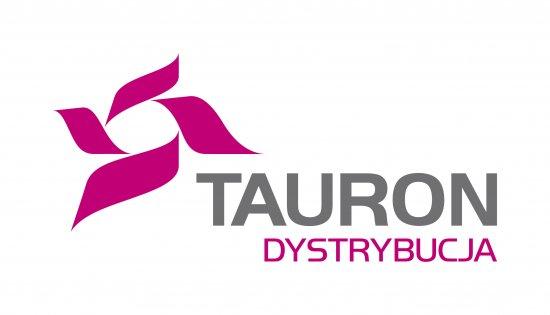 logo_TAURON_Dystrybucja_m.jpg