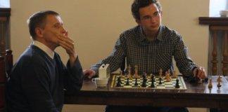 szach1__Kopiowanie_.JPG