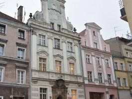 muzeum Brzeg