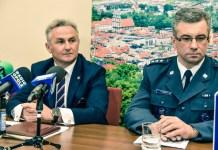 zakład karny w Brzegu