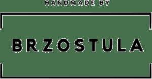 Handmade by brzostula