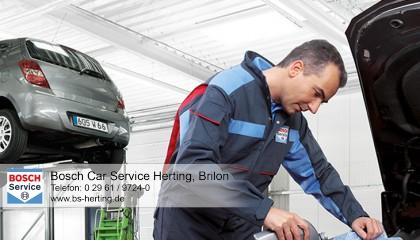 Elektronik Service