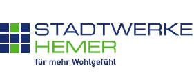 Stadtwerke Hemer