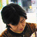 美容室Passion志村三丁目店