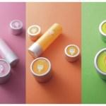 美容室パッション_お取り扱い商品画像_07