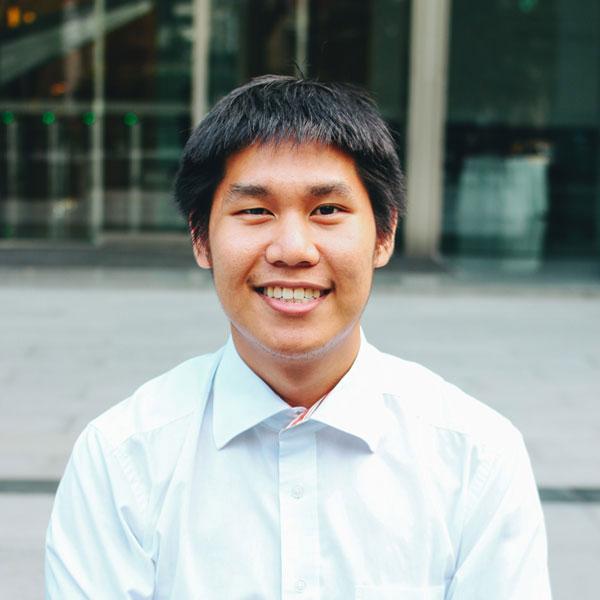 Vip-Thanapinunchai-Web-Design-and-Marketing