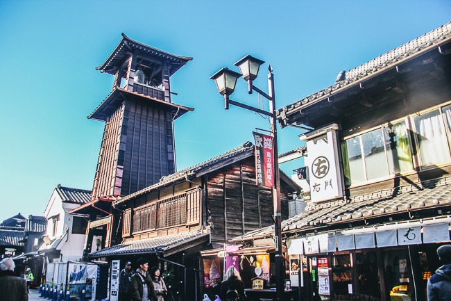 kawagoe-toki-no-kane-symbol-of-kawagoe-bell-of-time-unseen-japan