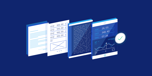 How to Write Software Design Documents: With Examples  Toptal