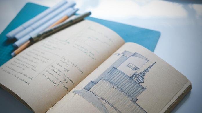A Toptal designer outlines how to be a successful freelancer