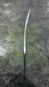 1st_Sword_Blade2